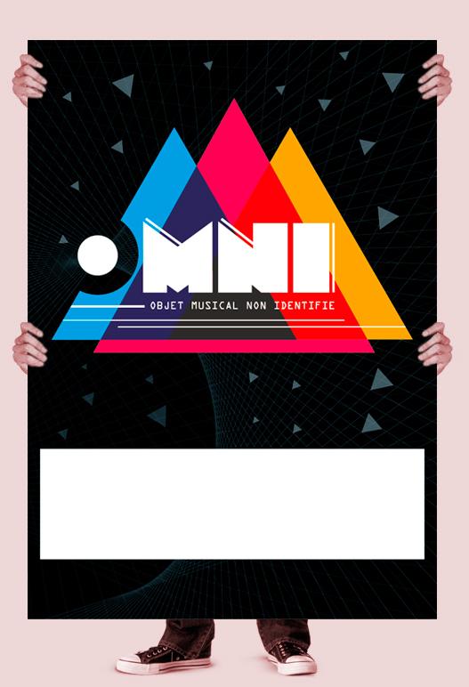 affiche_omni2014
