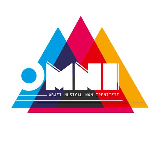 logo_omni