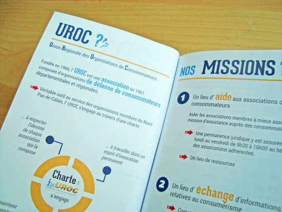 uroc_agenda2015_1